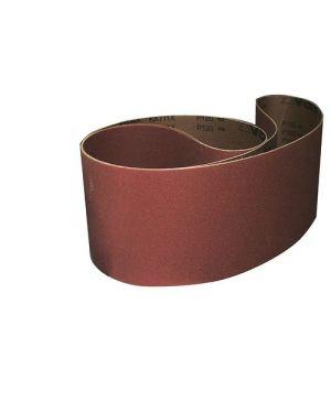 Banda Abrasiva Grano 40   75X762 mm