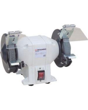ESMERILADORA MW ES125 - Ø125 150W/230V