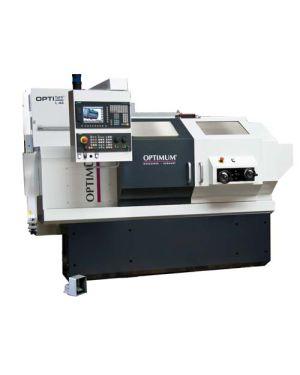 Centro CNC Siemens,  L-44, Sinumerik 828 BASIC L 44