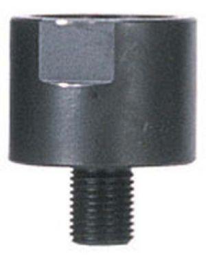 """Adaptador portabrocas  MB351 1\4"""""""