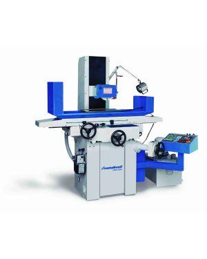 Rectificadora tangencial FSM 2550