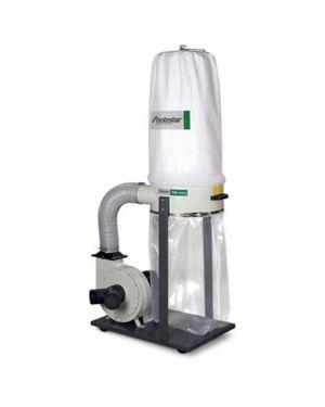 Sistema de aspiración SAA 2001 (230V)
