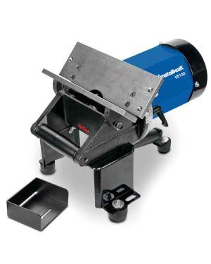 Metalkraft Biseladora KE-100 KE 100