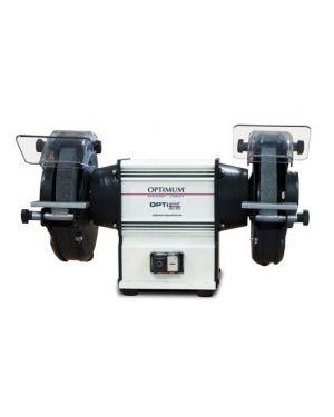 Esmeriladora de Banco GU 25 (400V)