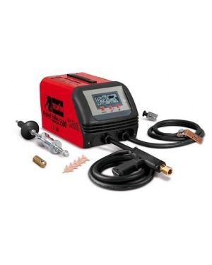 SOLDADORA POR PUNTOS DIGITAL PULLER 5500 - 230V 1ph Digital Puller 5500 (230V)