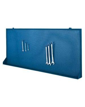 Panel de Herramientas Azul  GR17A - 2.000 mm