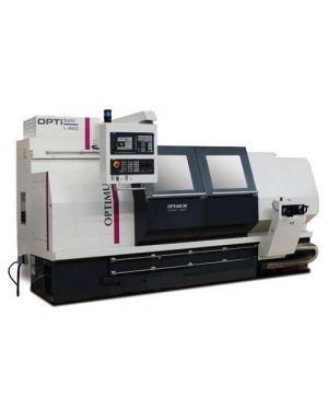 Torno CNC  Siemens,  L-440, SINUMERIK 828D L 440