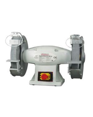 Esmeriladora  SM200 (230 V)