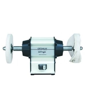 PULIDORA GU20P (400 V) GU 20P (400V)