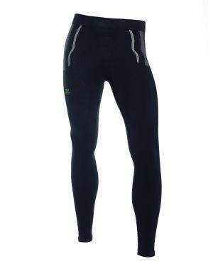 Pantalón Técnico Termorregulable Smar't'eck WFit09 Negro M/L
