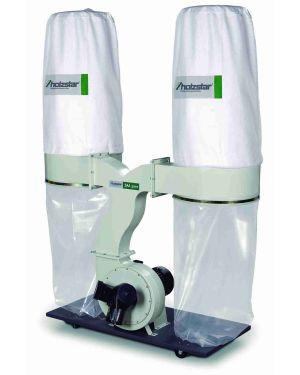 Sistemas de Aspiración SAA 3001 (230 V)