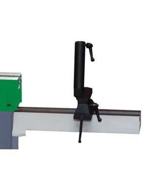 Pieza de bancada  DB 1200 para elaborar grandes dimensiones