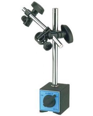 Soporte Magnético  250 mm