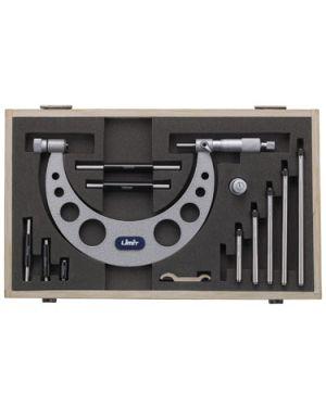 MICROMETRO LIMIT 150-300 MM 150 - 300 mm