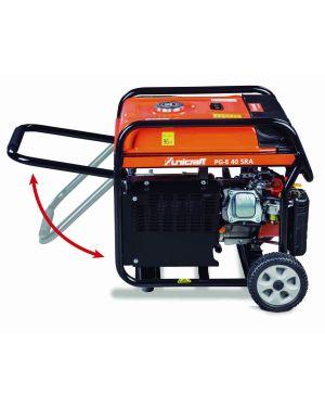 Generador PG-E 40 SRA