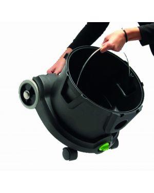 Cleancraft Aspirador wetCAT 130 RH