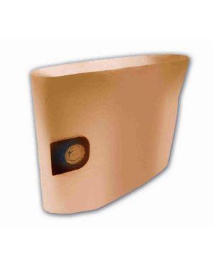 Bolsa de papel (10 uds.) Bolsa de papel (10 uds)