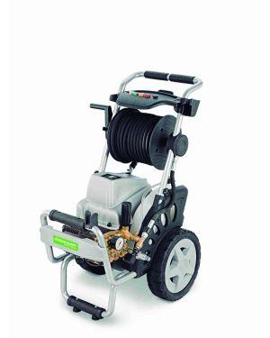 Hidrolimpiadora de Agua Fría HDR-K 90-20