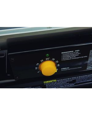 Calefactor de Keroseno ST 70T-KFA-E