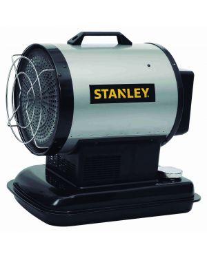 Calefactor Portátil  ST-70-SS-E