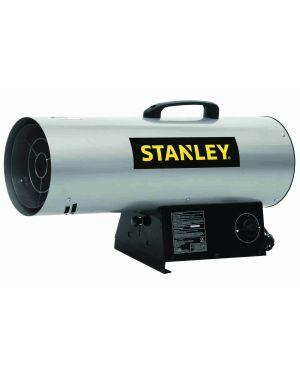 Calefactor de gas propano/butano ST-150V-GFA-E
