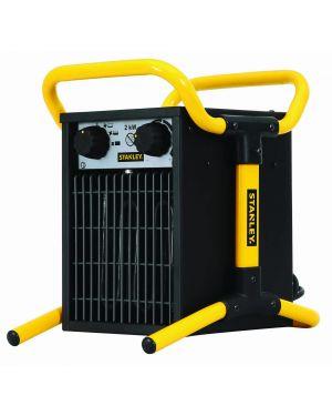 Calefactor Eléctrico  ST-02-230-E