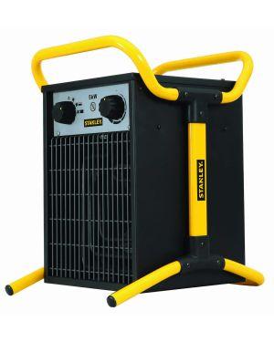 Calefactor Eléctrico  ST-05-400-E