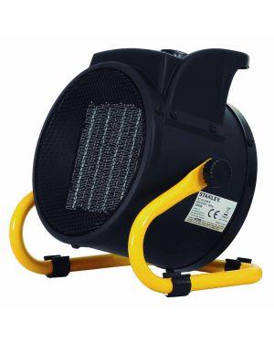 Calefactor Eléctrico Cerámico ST-22-240-E