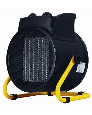 Calefactor Eléctrico  ST-25-400-E