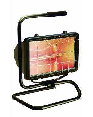 Calefactor Infrarrojo MWEHWP2/7