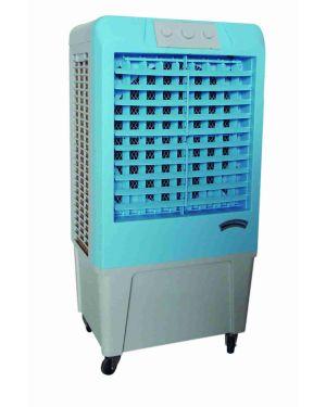 Enfriador Climatizador de Aire  MWFRE3500