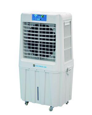 Enfriador evaporativo portátil ECO FRESH AIR MWFRE5001