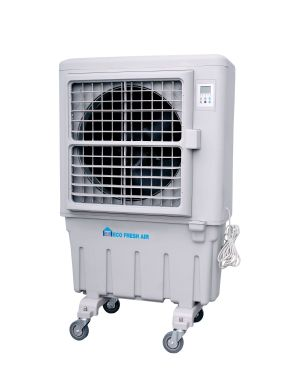 Enfriador y Climatizador de Aire MWFRE6000