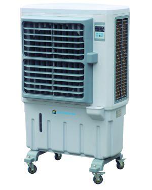 Enfriador evaporativo portátil ECO FRESH AIR MWFRE8000