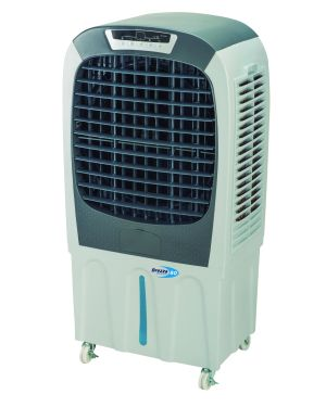Enfriador evaporativo portátil MWFRE80