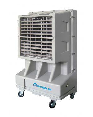 Enfriador Evaporativo Portátil MWFRE9000