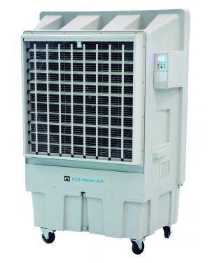 Enfriador evaporativo 0 portátil ECO FRESH AIR MWFRE2350