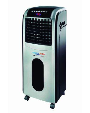 Climatizador de Aire Industrial MWFRE75N