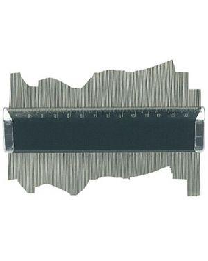 Medidor de Pefiles 300 mm