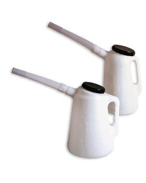 Jarra de Aceite OKS1 - 1 litros