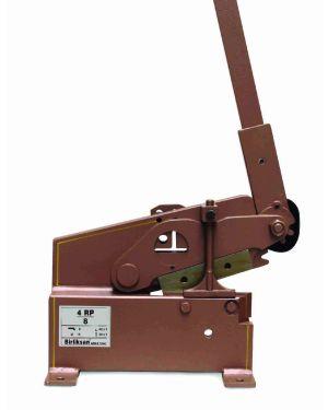 Cizalla BIR4RP/8, 8 mm. BIR4RP\8