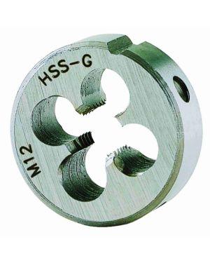 COJINETE REDONDO HSS M  9X1,25