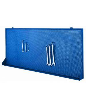 Panel para Ganchos Azul  GR16 - 1.500 mm