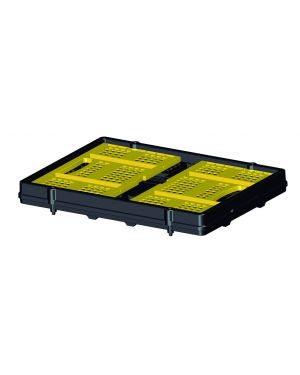 Caja Plegable SXWTD-FT505