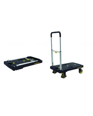 Carro con Ruedas Plegables SXWTD-PC506 - 135kg
