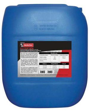 Limpiador Universal Concentrado Ecoplus 5 l