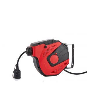 Enrollador Automático para Cable Eléctrico HAE31508N