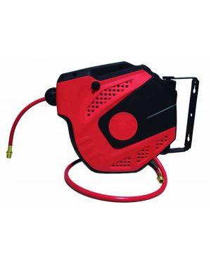 Enrollador de Manguera  HAL00808CG