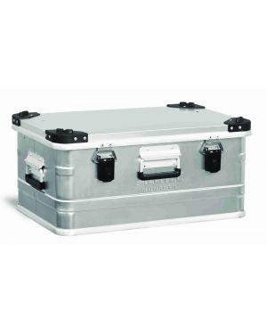 Caja de Almacenamiento de Aluminio ALUD 47