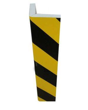 Protector de espuma en ángulo con adhesivo PU7325NJ